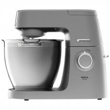 Kenwood Chef Elite XL KVL6100S Mixer