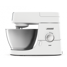 Kenwood Chef KVC3100W Mixer - White