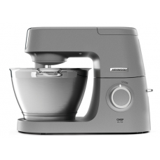 Kenwood Chef Elite KVC5100S Mixer