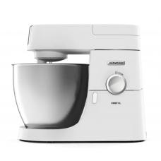KVL4100W Kenwood Chef XL Premier (Major)