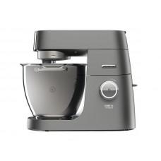 KVL8300S Kenwood Chef XL (Major) Titanium