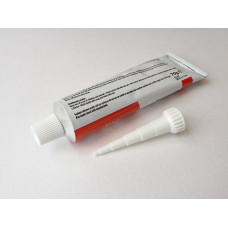 Gearbox silicone seal ~ 70 gram tube