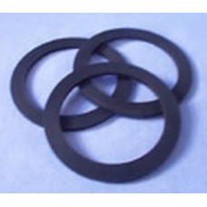 A938 Multi-Mill Base Seal Ring (3x) - Replacement