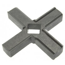 Metal Cutter Blade for Size No.7 Mincer