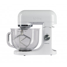 KMX50WG Kenwood kMix Coconut Table Mixer
