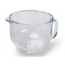 Kenwood kMix Glass Mixing Bowl